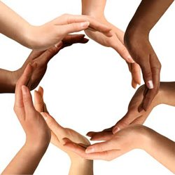 hands-circle (1)