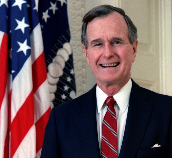 george-bush-the-elder_0-632x730
