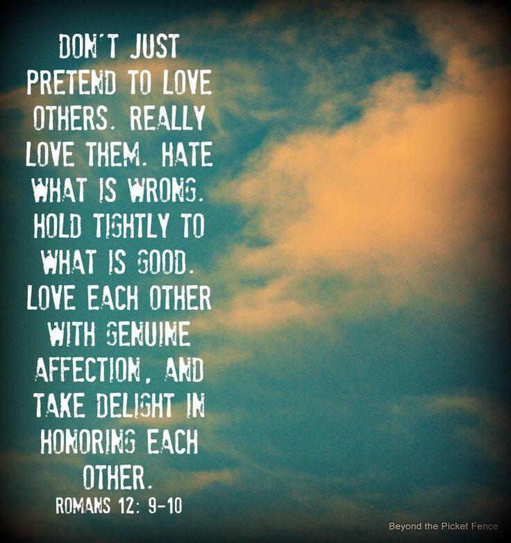 Romans 12:9.jpg