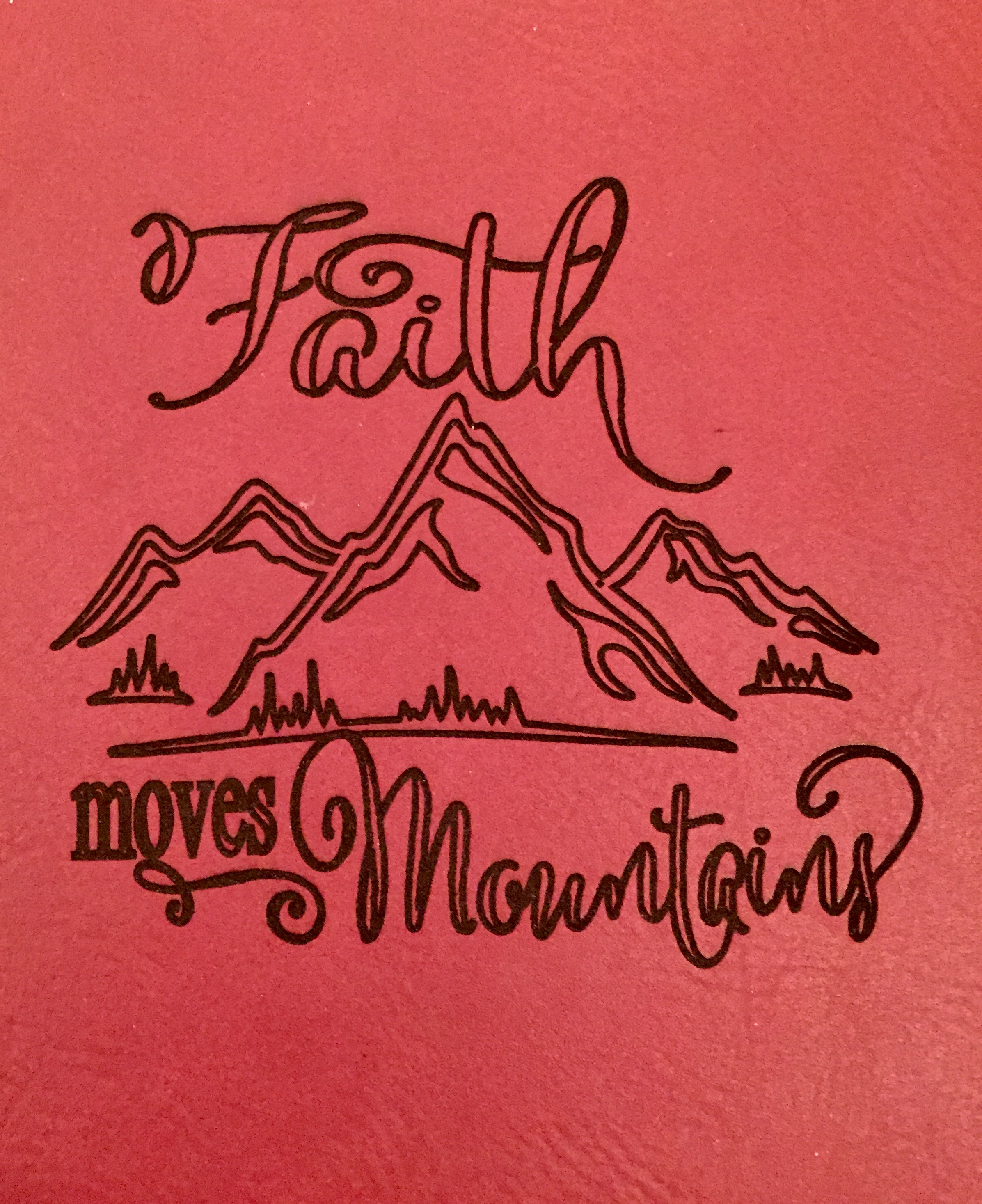 Faith book cover.jpg
