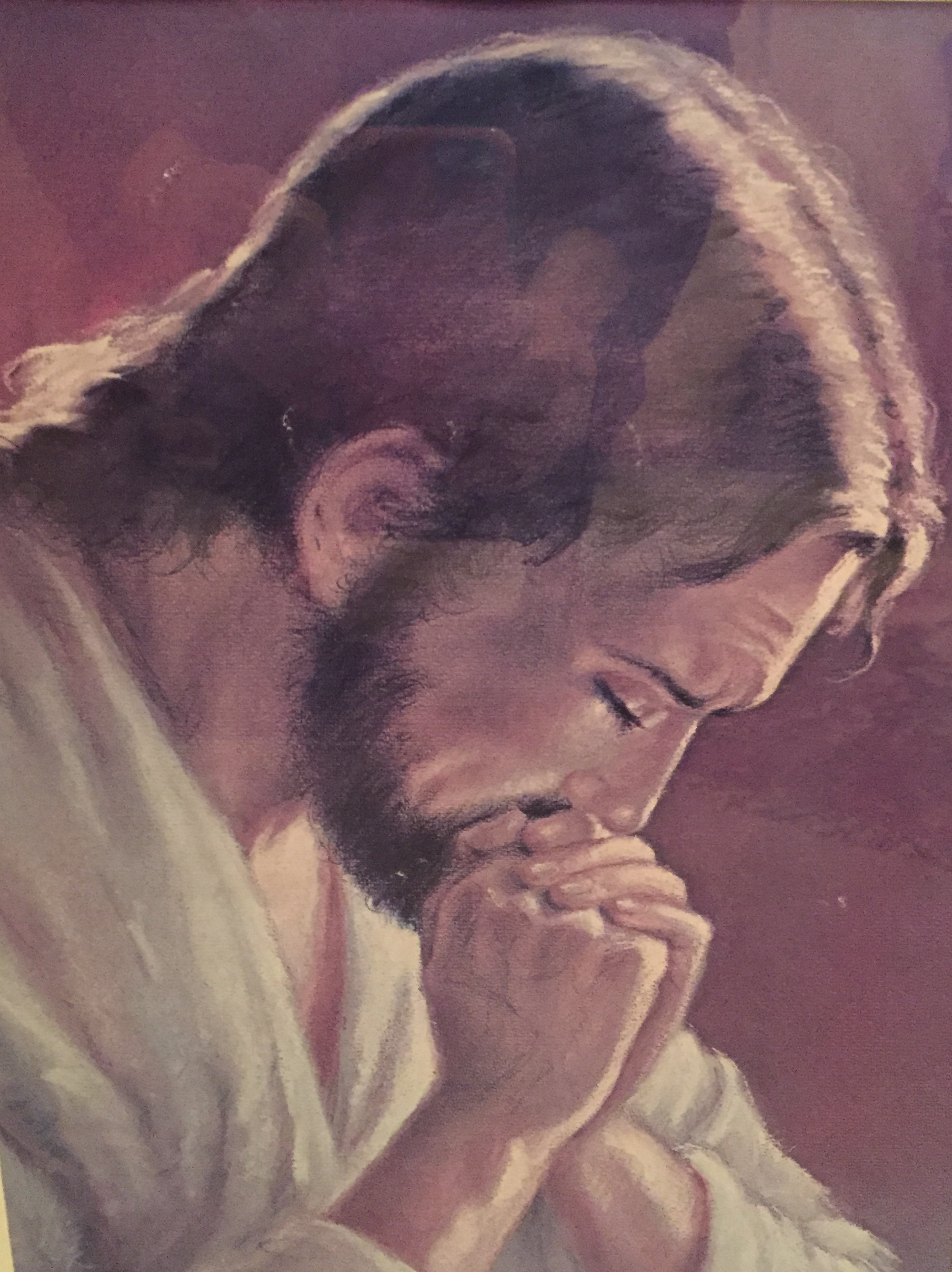 Jesus praying.jpg