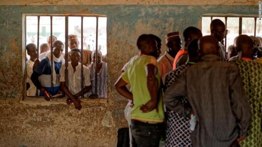 Nigerian Voting.jpg