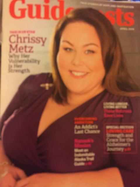 Chrissy Metz.JPG