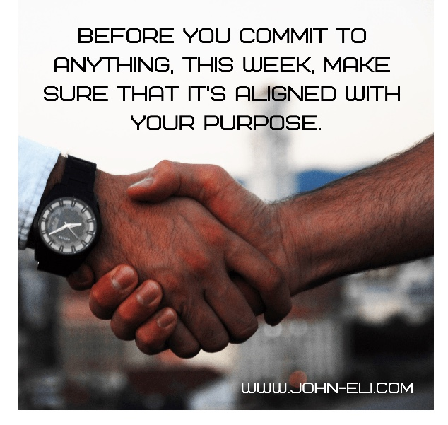 commit-purpose