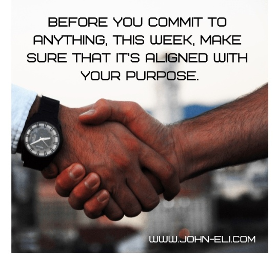 commit-purpose