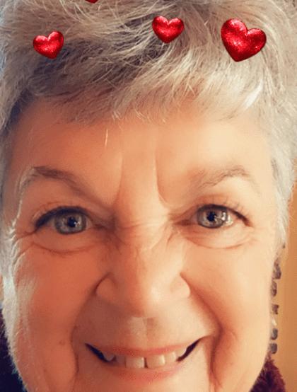 cropped-snapchat-me