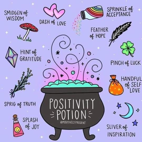 positivity potion.jpg