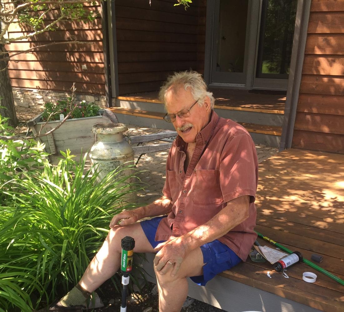 bob-the-gardener.jpg