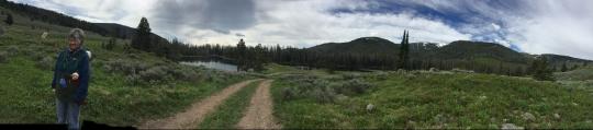 caroline-panorama-40-lake.jpg
