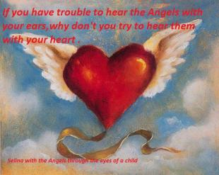 Hear Angels w Heart