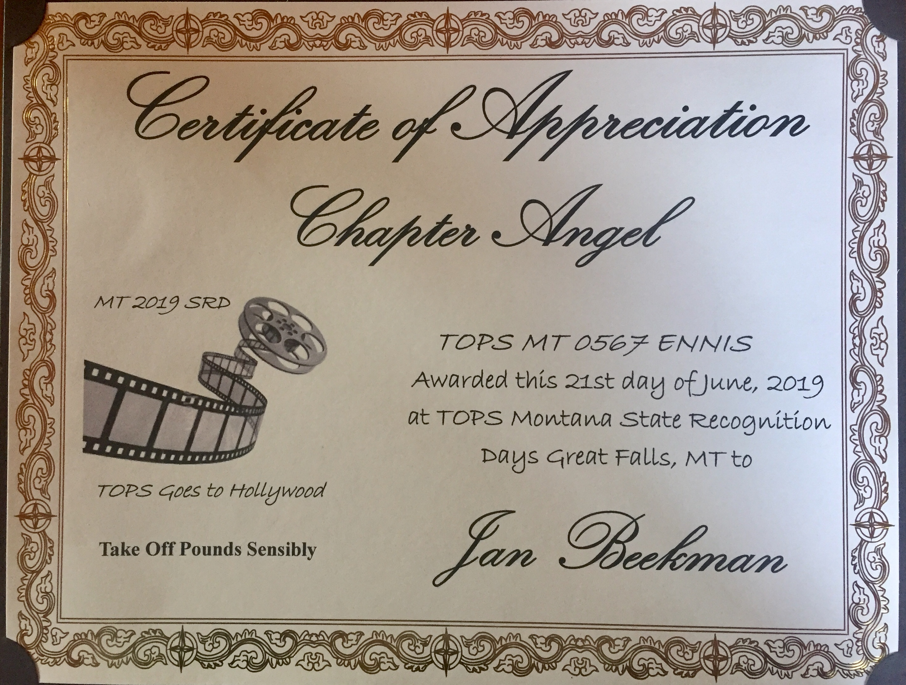 Tops-angel-certificate.jpg