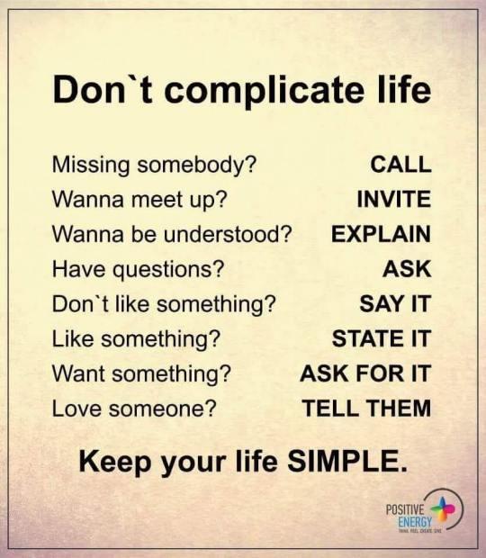 Uncomplicate Life.jpg