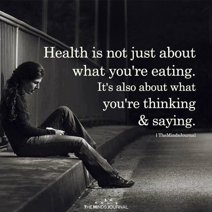 Health-think:say.jpg