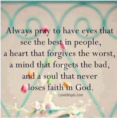 pray-to-see-best