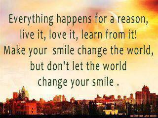 Reason- change-smile.jpg