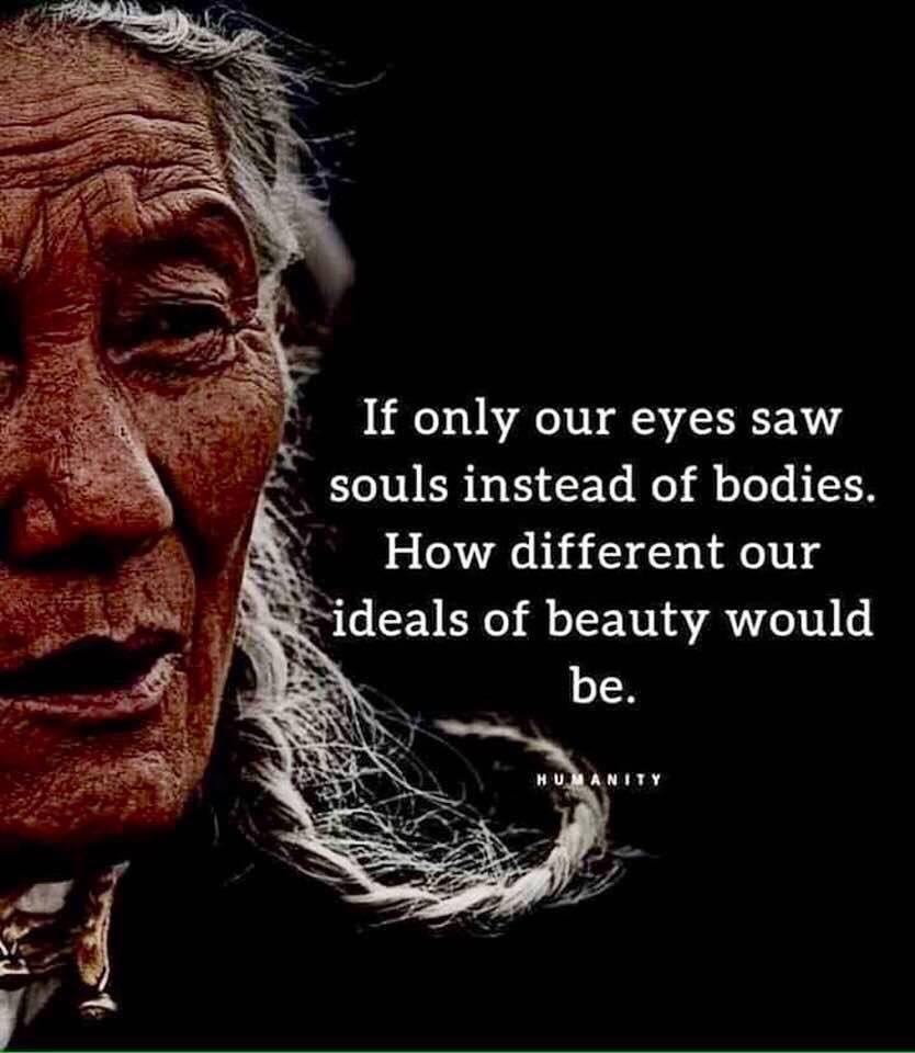 see souls.jpg