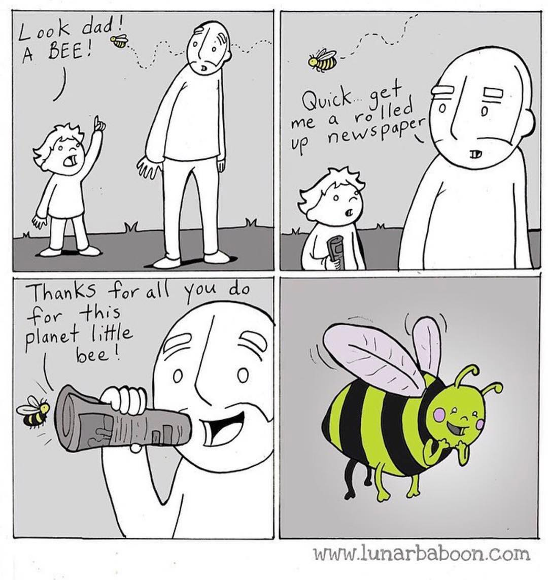 Bee Thanks.jpg