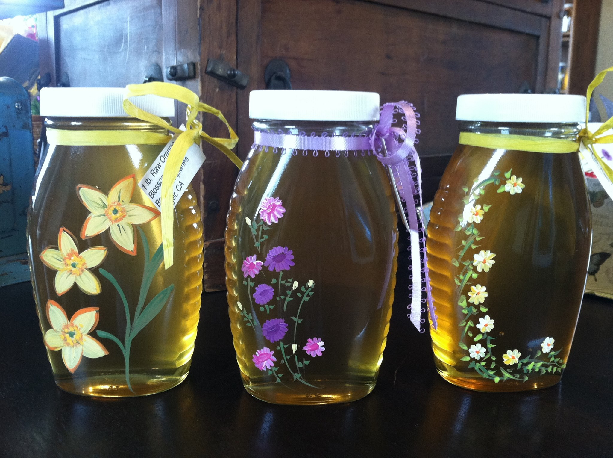 Honey Jars - Michelle.jpg