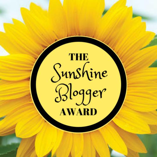 sunshine-blogger1.png