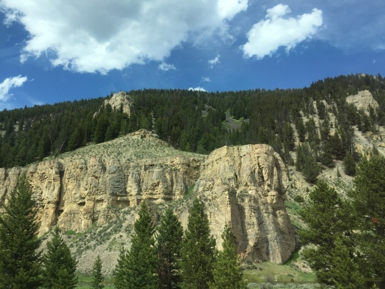 Gallatin rocky mountains1.JPG