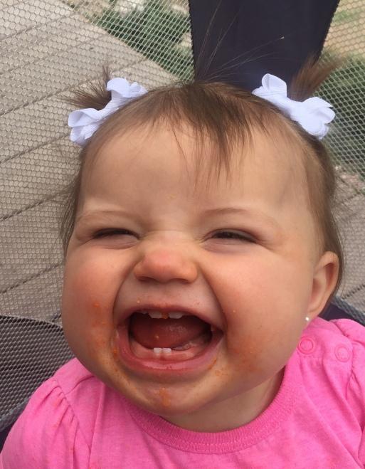 Sienna - big smile.jpg