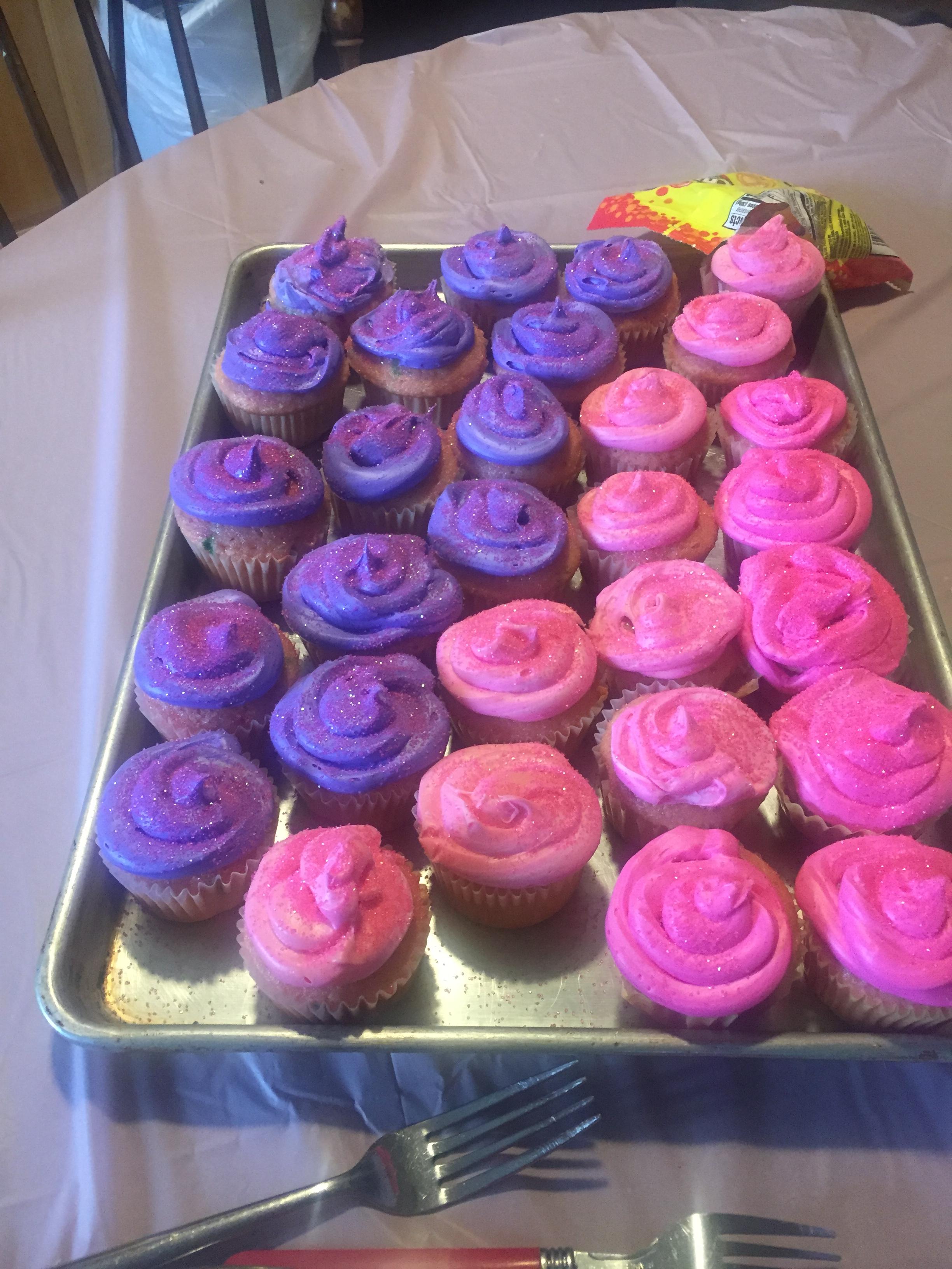 Sienna's cupcakes.JPG